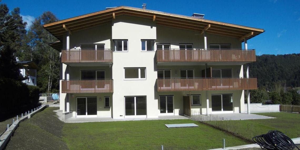 2010-Mehrfamilienhaus-Kirchblick-in-Ehrenburg
