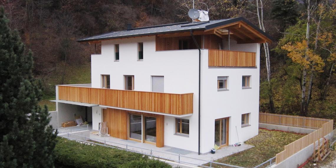2011-Einfamilienhaus-in-Ehrenburg-1